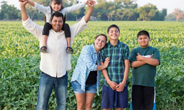 The number of people with diabetes (type 1 and type 2) is increasing faster in the Latino population than in the white population