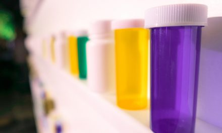 Latinos with diabetes who don't take their medication have higher risk of death