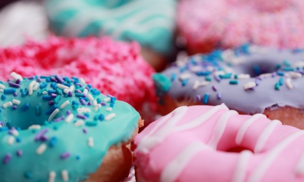 Over-processed foods linked to obesity and diabetes